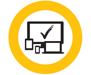 Norton Security 2015 Offline Installer Download Links