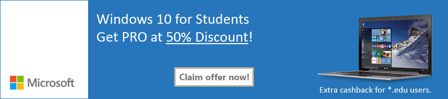 windows-10-discount-student