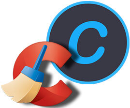 ccleaner vs advanced systemcare