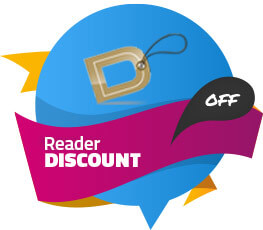 dealarious blog discount