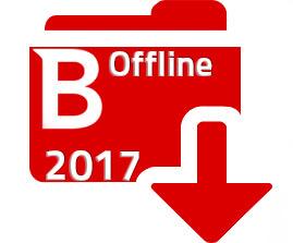 BItdefender 2017 Offline Installer