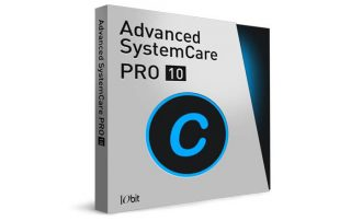 Advanced SystemCare Pro 10 Review