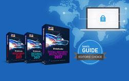 bitdefender total vs antivirus plus vs internet security vs family pack