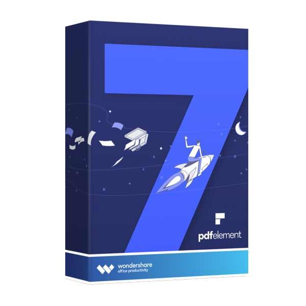 wondershare pdfelement pro review