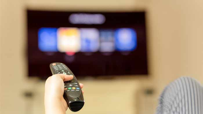 unblock video streams with nordvpn
