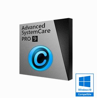Advanced-SystemCare-9-store-box