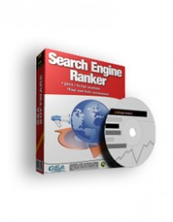 gsa search ranker coupon code