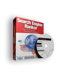 gsa search ranker coupon code