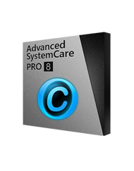 advanced system care 8 coupon code