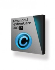 advanced system care 7 pro coupon code