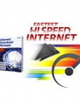 Internet-Download-Manager-Coupon-Code