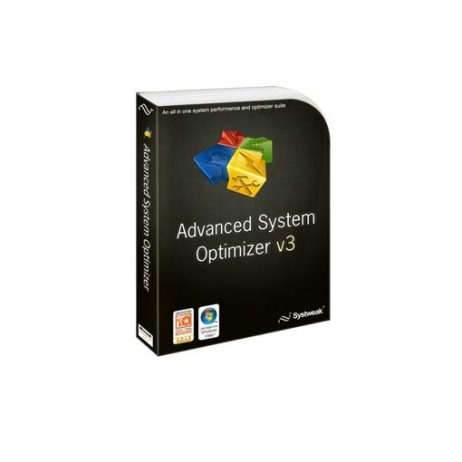 advanced system optimizer coupon code