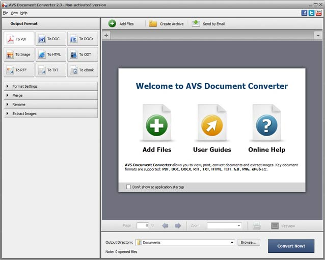 avs4you coupon code unlimited