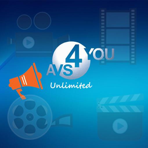 Avs4you Code Crack