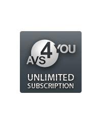 avs4you coupon code