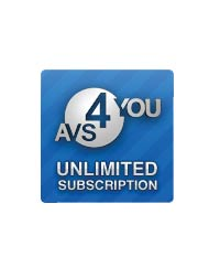 avs4you-unlimited-subscription-coupon