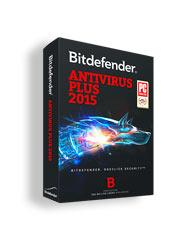 bitdefender antivirus plus 2015 coupon code