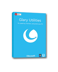 glary utilities pro coupon code