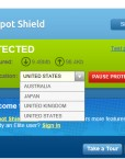 hotspot shield discount options