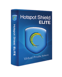 hotspot shield coupon code