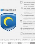 hotspot shield elite coupon code