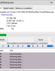 Internet Download Manager Coupon Code