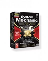 iolo system mechanic pro coupon code