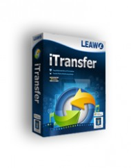 leawo itransfer coupon code