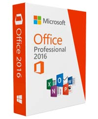 Microsoft Office Professional coupon