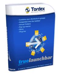 true launch bar discount coupon