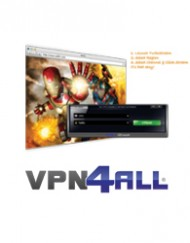 vpn4all coupon code