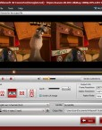 4Videosoft 3D Converter coupon code