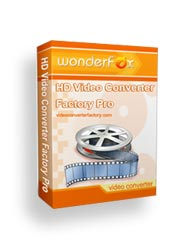WonderFox-HD-Video-Converter-Factory-Pro-coupon