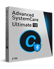 advanced-systemcare-ultimate-10-box