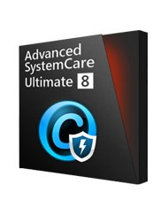 advanced-systemcare-ultimate-8-box