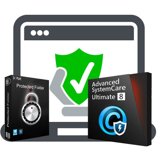 Advanced systemcare ultimate 6 coupon