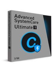 advanced systemcare ultimate 9 coupon