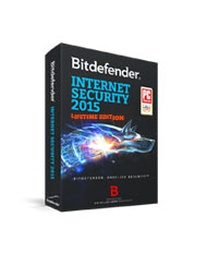 bitdefender lifetime edition internet security coupon code