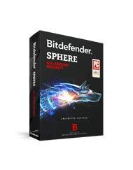 bitdefender sphere 2015 coupon code
