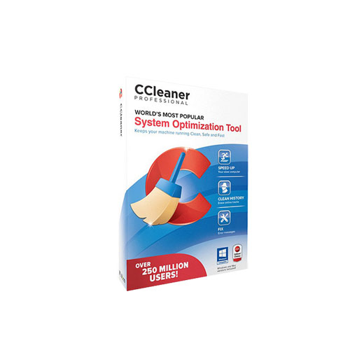 ccleaner pro coupon code