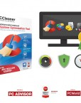 ccleaner-v5-coupon-code