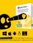 cyberghost-coupon-code-vpn