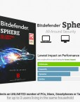 Bitdefener sphere coupon code 2015