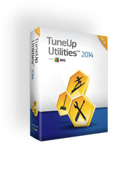 tuneup utilities 2014 coupon code