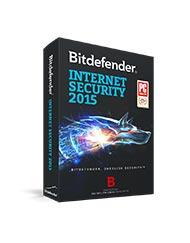 Bitdefender-Internet-security-2015-coupon-code