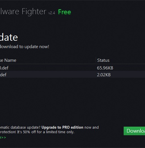 malware fighter 2 pro best discount