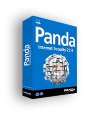 panda internet security 2014 free