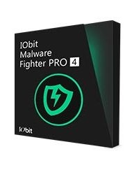 iobit malware fighter pro 4 coupon code