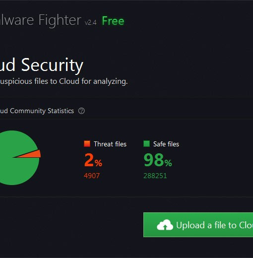 malware fighter pro 2 coupon code