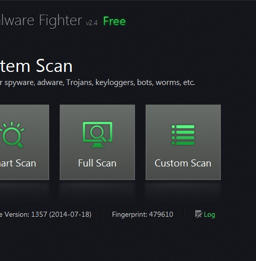 malware fighter 2 pro lowest price